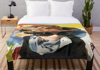 Bed Spread & more… New Collection